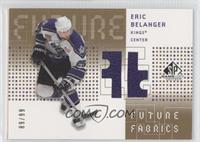 Eric Belanger /99
