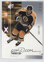 Joe Thornton /199