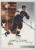 Simon Gagne [Noted] #/199