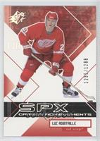 Luc Robitaille /1288
