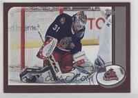 6a3a51056 Ron Tugnutt Columbus Blue Jackets Hockey Cards - COMC Card Marketplace