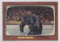 Owen Nolan