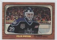 Felix Potvin