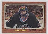 Marc Denis