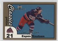 Espen Knutsen /50