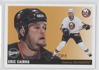 Eric Cairns