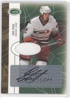Eric Staal #/100