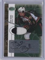 Brent Burns /100