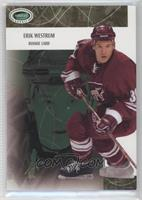 Erik Westrum /500