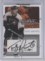 Tony Amonte /135