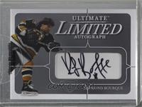 Ray Bourque /19 [Uncirculated]