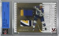 Chris Pronger [Uncirculated] #/1