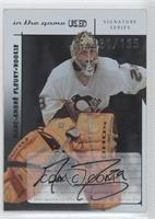 Marc-Andre Fleury #/135