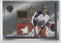 Marc Denis (Blade/Patch) #/10