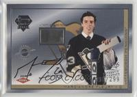 Marc-Andre Fleury /299