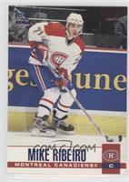 Mike Ribeiro #/250