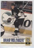 Brian Holzinger /250