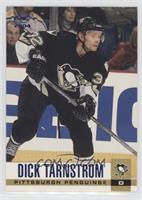 Dick Tarnstrom #/250