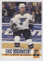 Eric Boguniecki #/250