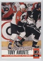 Tony Amonte