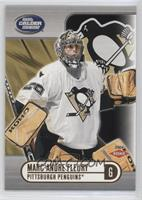Marc-Andre Fleury /775