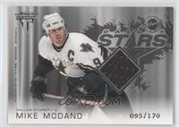 Mike Modano /170