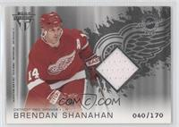 Brendan Shanahan /170