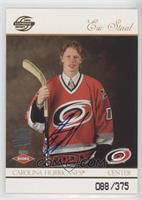 Eric Staal /375
