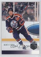 Wayne Gretzky /1994