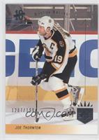 Joe Thornton /1994