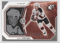 Scott Stevens /10