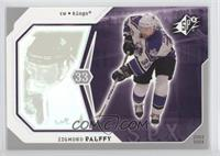 Ziggy Palffy
