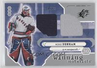 Mike Dunham /99