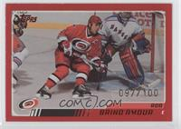 Rod Brind'Amour /100