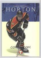 Nathan Horton /499