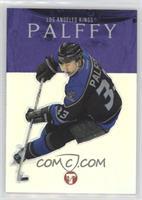 Ziggy Palffy #/59