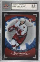 Eric Staal [KSA 8.5 NMM+] #/199