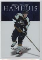 Dan Hamhuis #/1,199