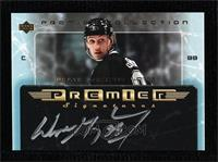 Wayne Gretzky [EX to NM]
