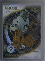 Marc-Andre Fleury /30