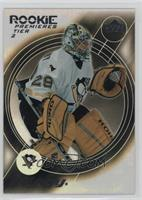 Marc-Andre Fleury /499
