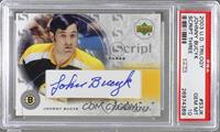 Johnny Bucyk [PSA 10]