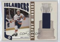Mike Bossy #/20