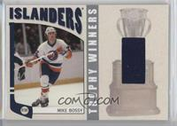Mike Bossy #/70