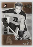 Red Kelly /10