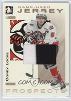 Corey Locke /10