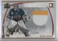 Alex Auld /1