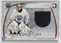 David LeNeveu /1