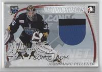 Jean-Marc Pelletier /1