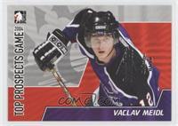 Vaclav Meidl /10